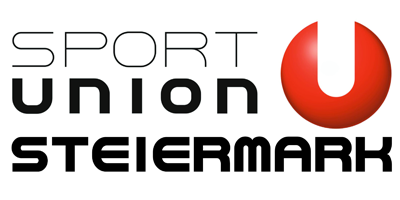 Sportunion Steiermark